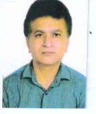 SH. YOGESH BHUGRA (ADMINISTRATOR)